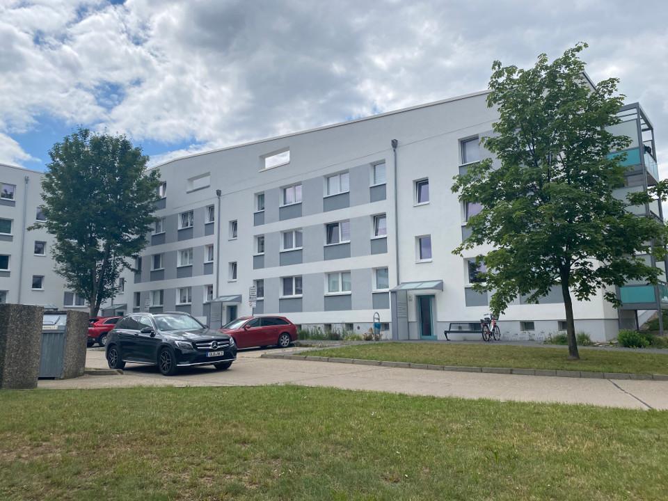 Kutzke & Karries Fenster & Türen Harz, Hettstedt