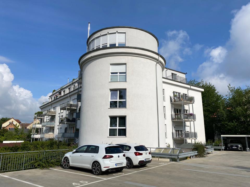 Kutzke & Karries Fenster und Türen Harz Projekt Braunschweig