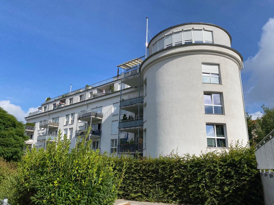 Kutzke & Karries Fensterbau und Türen Harz Projekt Braunschweig